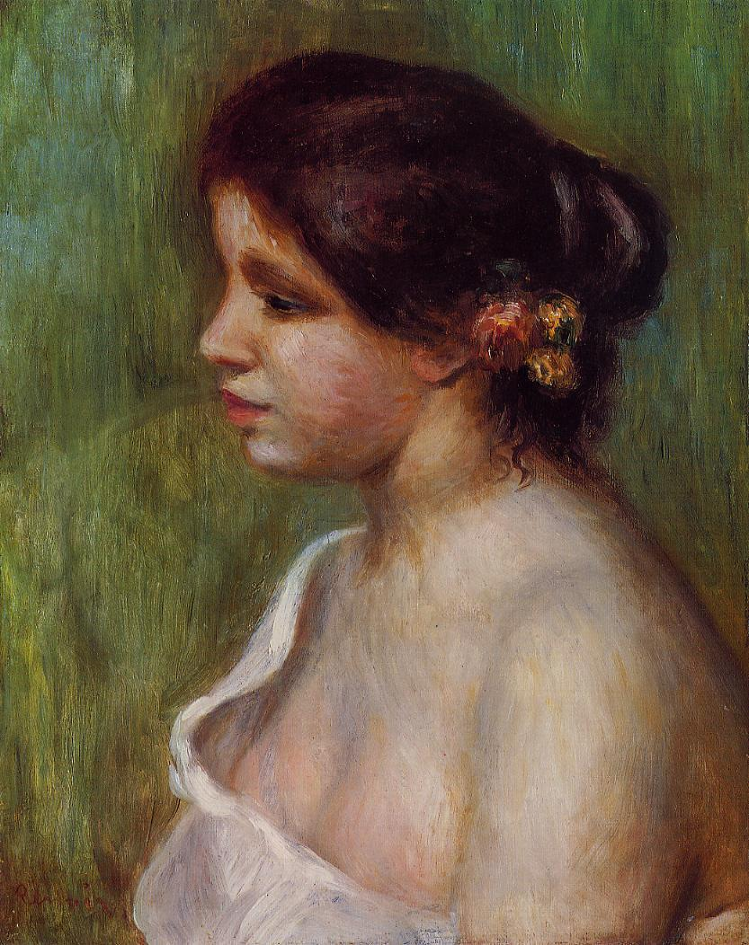 http://xn----8sbhj4bcqddkp9j.xn--p1ai/images/1895/bust-of-a-young-woman-with-flowered-ear-1898.jpg